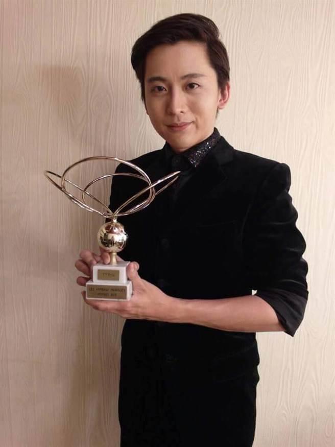 為台爭光!台灣魔術師征服國際魔術大賽-2