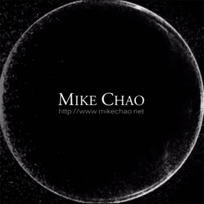 promotional-video-Mike-Chao-Promotion-2014